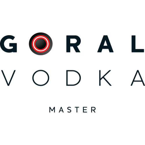 Goral Vodka Master